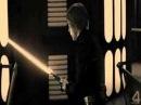 Звездные войны, Песня рядового
