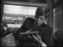 Heintje - Ich sing ein lied für dich 1969