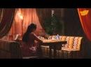 казахский сериал 2015 Махаббатым Жүрегімде 3 серия Смотреть Онлайн / Махаббатым Журегимде Кино