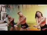 Alex Adair - Make Me Feel Better (Official Music Video)