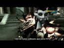 Ulduar (by Summergale, Cranius and Legs) [RU subs by wowlol team]