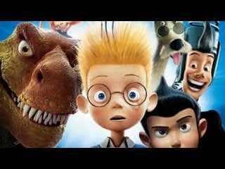 Animation Movies 2015 Full Length | Disney movies | Cartoon for kids