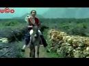 Rüştü Asyalı - Ben Bir Garip Keloğlanım (Keloğlan Film Müzikleri) Mu©o