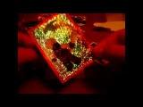 Гаврилов 25#2 Коллекция наклеек lego ninjago часть 2