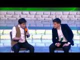 КВН Спарта - Композитор концовочник на шоу
