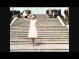 Песня остаётся с человеком Пьеха Эдита Edita Pieha Pesnia Russia