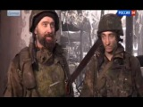 Очки н-н-надо? : Экскурсия для укроСМИ по новому терминалу Донецкого Аэропорта