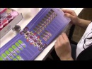Manuale Pratico One stroke by Oxana Borzenkova - secondo volume