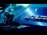Epicuros - Interstellar (Chillout, Downtempo, Psy Chill)
