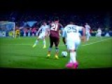 Лига Чемпионов! Гол Абубакар 1:1 Динамо - Порту 16.09.2015