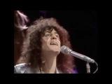 Валерий Панков &amp Mark Bolan T.REX - Elton John - Get It On