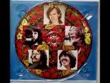 The Beatles и Валерий Панков Please Please Me 1963 Обрадуй меня 2008