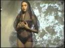 Редкое видео с 16 летней Анджелиной Джоли