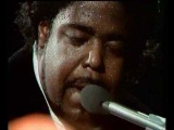 Barry White - I'm Gonna Love You Just A Little Bit More Baby 1973
