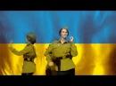 Смуглянка вер. 2.0 (Ukraine, 2014)-чубы,копро,свидомизм,помада,шлюхи,анал,упа