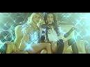 Tom Boxer Morena Voulez Vous feat Meital de Razon Official Video