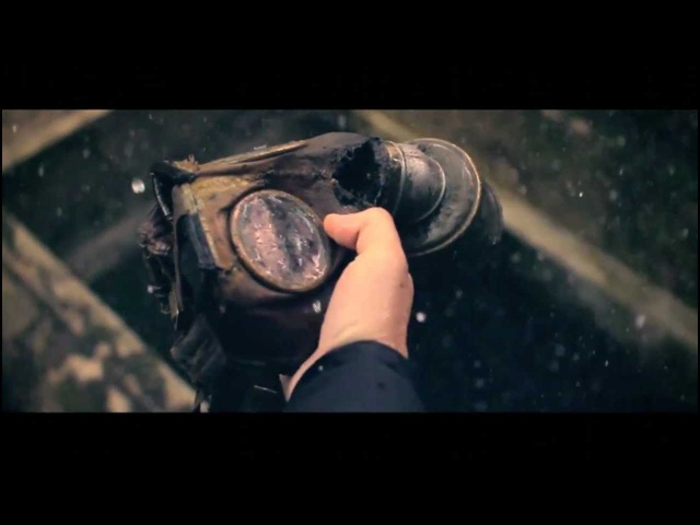 Kaizers Orchestra Begravelsespolka Official Music Video