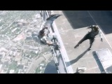Can't Kill Us ~ Bucky Barnes (The Winter Soldier)