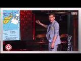 Павел Воля - Карта России - YouTube flv – Смотреть