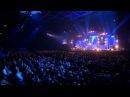 ЛЮБЭ Всё зависит от Бога и немного от нас концерт 15/03/2014г.