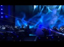 The Crystal Method - Lucian Live (League of Legends World Finals)