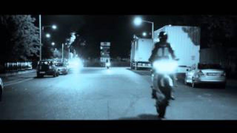 Krept Konan - Dont Waste My Time (Official Video)