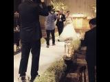 """펠레테리아 on Instagram: """"결혼 축하한다. 찡하네~ #미쓰라진 #권다현 #결혼 #행복"""""""