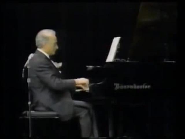 Типичная ошибка начинающего пианиста nbgbxyfz jib,rf yfxbyf.otuj gbfybcnf