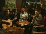 Grace Kelly, Andy Jones &amp Sean Regan - More Reels
