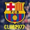 ФК Барселона   FC Barcelona