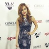 Olivia Chachi Gonzales l ЧАЧИМАНЦЫ |