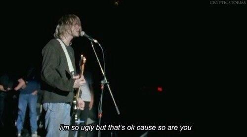 как ты я нормально: