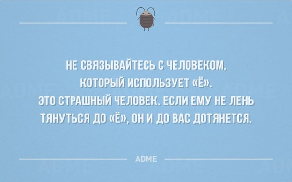https://pp.vk.me/c623818/v623818098/1d019/sZ32JvJXMt4.jpg