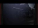 [Anistrike] Врата Штайнера  Steins Gate [20  24]