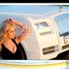 AUTOBOND - прокат лимузины и авто