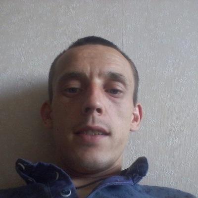 Евгений Щербатых