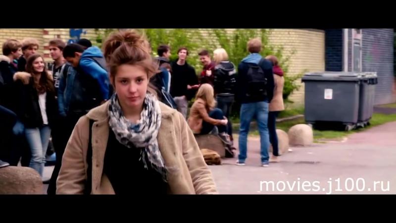 Жизнь Адель / La vie dAdèle (2013) - трейлер 2 / trailer 2