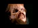 Как снимался фильм «Зловещие Мертвецы 2», или чем страшнее, тем веселее\2000 \The Making of «Evil Dead II» or The Gore the Merr