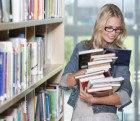 Курсы повышения квалификации в BKC-IH