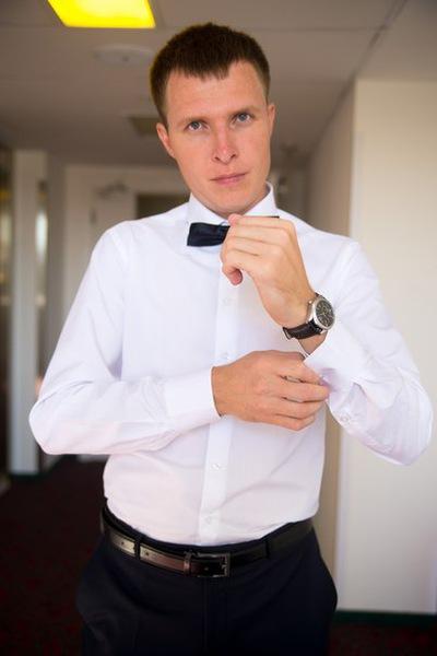 Александр Нещадин