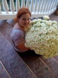Ірина Куманець, Стебник - фото №16