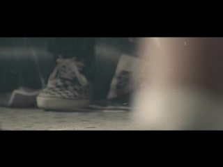 Wage War - Alive (Official Music Video) HD