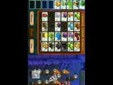 Как взломать игру Plants vs Zombies через GameKiller Лёгкий способ