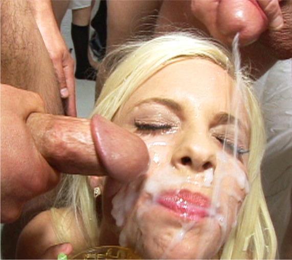Секс полний рот сперма камшоти 15 фотография
