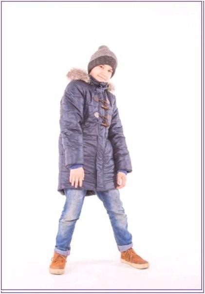 Детская Одежда Nano Официальный Сайт Оптом