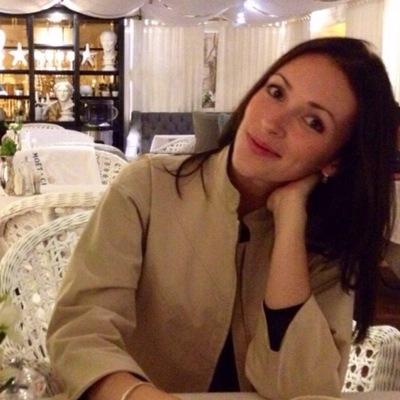 Алла Казимирова