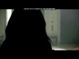 « • » под музыку ► Наталия Орейро - Я умираю от любви (Me muero de amor). Picrolla