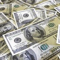 Куплю продам доллары монеты 1783 года стоимость