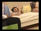 Phim Sex Lon Lun Anh d em v 18+ hot full hd