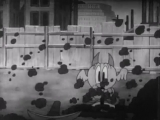 Get Rich Quick Porky (1937)